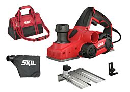 SKIL 1590 DA Electric planer