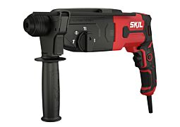 SKIL 1770 AA SDS drill