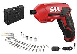 SKIL 2710 GA Cordless screwdriver