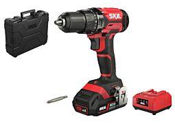 SKIL 3008 GA Cordless drill