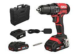 SKIL 3008 HA Cordless drill
