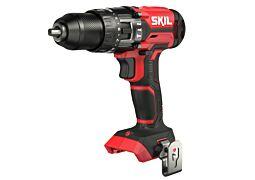 SKIL 3020 CA Cordless hammer drill
