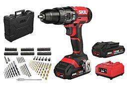 SKIL 3020 HA Cordless hammer drill