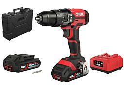 SKIL 3020 HB Cordless hammer drill