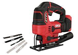SKIL 3420 CA Cordless jigsaw