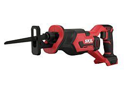 SKIL 3470 CA Cordless reciprocating saw
