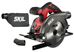 SKIL 3520 CA Cordless circular saw