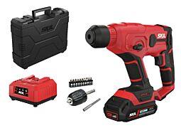 SKIL 3810 GA Cordless SDS drill