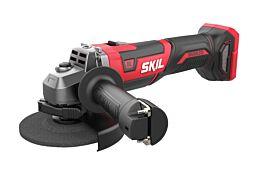 SKIL 3930 CA 'Brushless' cordless angle grinder