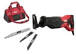 SKIL 4961 DA Reciprocating saw