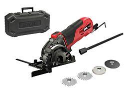 SKIL 5360 GA Compact multi-material saw