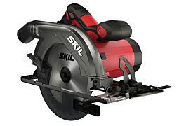 SKIL 5830 AA Circular saw