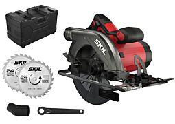 SKIL 5830 GA Circular saw