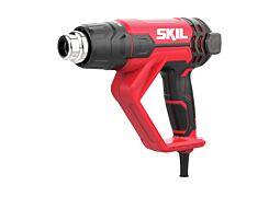 SKIL 8020 AA Heat gun