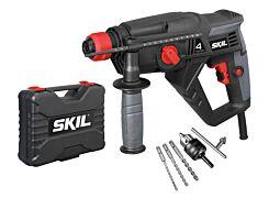 SKIL 1034 AE SDS drill