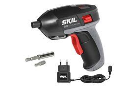 SKIL 2636 AA Cordless screwdriver