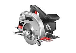 SKIL 5740 CA Circular saw