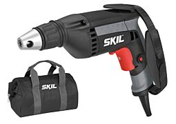 SKIL Masters 6940 MA Electric screwdriver