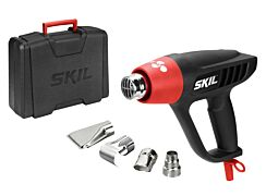 SKIL 8003 DC Heat gun
