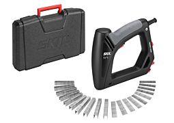 SKIL 8200 AC Electric staple gun