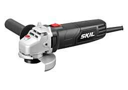 SKIL Masters 9408 ME Angle grinder