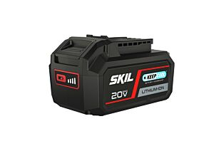 SKIL 3104 AA Battery '20V Max' (18V) 4,0Ah 'Keep Cool' Li-Ion